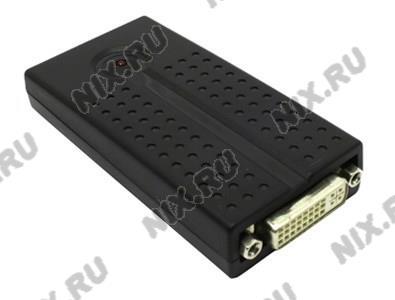 Espada <H000USB> (RTL) USB 2.0  to  DVI/HDMI/Dsub  Adapter