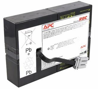 APC <RBC59> Replacement  Battery  Cartridge