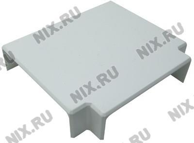 Т-образный отвод для канала 60х16мм,  Efapel  <10071ABR  (10251)>