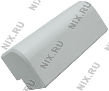Внешний угол для канала 60х16мм, Efapel  <10076ABR  (10256)>