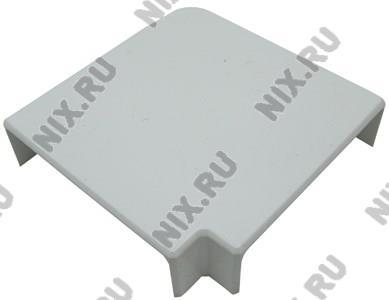 Плоский угол для канала  60х16мм,  Efapel  <10073ABR (10253)>