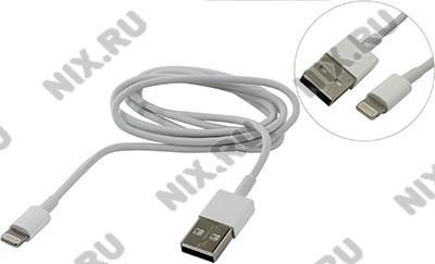 KS-is <KS-218> Кабель  Lightning  to  USB
