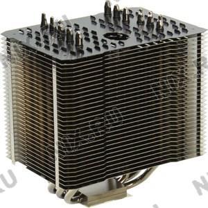 Thermalright  <Macho  Zero> Cooler (775/1155/1366/2011/AM2-FM1,Al+тепл.трубки)