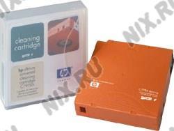 Чистящий картридж HP (C7978A) для  Ultrium  1/2