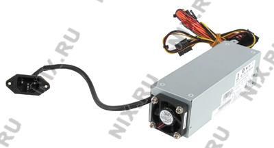 Блок питания INWIN POWER MAN <IP-AD160-2>  160W  (24+4пин)