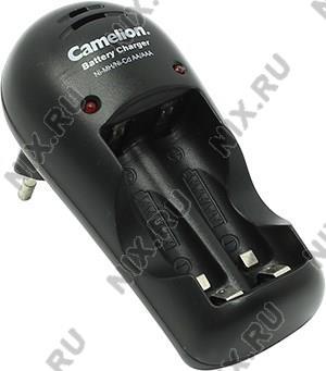 Зарядное уст-во Camelion  BC-1009  (NiCd/NiMH,  AA/AAA)