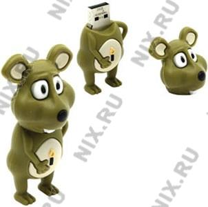 Iconik <RB-MICE-16GB>USB2.0  Flash  Drive 16Gb (RTL)