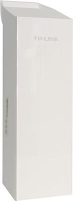 TP-LINK <CPE510> Outdoor CPE (802.11a/n,  300Mbps,  13dBi)
